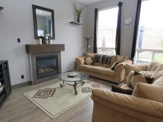 Photo 30: 2 950 IDA Lane in : Westsyde House for sale (Kamloops)  : MLS®# 130729
