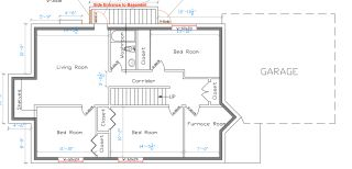 Photo 28: 2112 68 Street in Edmonton: Zone 53 House for sale : MLS®# E4232764