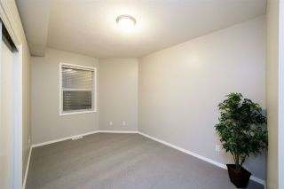 Photo 16: 205 10411 122 Street in Edmonton: Zone 07 Condo for sale : MLS®# E4227757