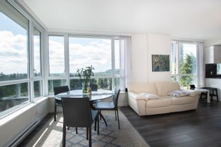 """Photo 12: 1203 3096 WINDSOR Gate in Coquitlam: New Horizons Condo for sale in """"MANTYLA"""" : MLS®# R2603414"""