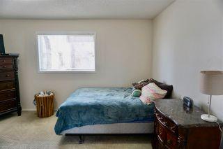 Photo 22: 15048 130 Street in Edmonton: Zone 27 House for sale : MLS®# E4240033