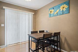 Photo 10: 82 135 Pawlychenko Lane in Saskatoon: Lakewood S.C. Residential for sale : MLS®# SK867882