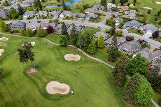 Photo 56: 2933 Royal Vista Way in : CV Crown Isle House for sale (Comox Valley)  : MLS®# 875847