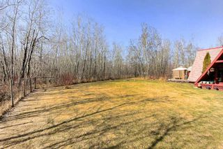 Photo 33: 14-53102 Rge Rd 43: Rural Parkland County House for sale : MLS®# E4238915