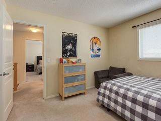 Photo 26: 139 WENTWORTH Circle SW in Calgary: West Springs Detached for sale : MLS®# C4215980