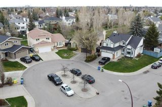 Photo 38: 193 Woodford Close SW in Calgary: Woodbine Detached for sale : MLS®# A1108803
