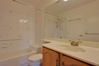 Photo 6: 34 105 Elm Place in Okotoks: Condo for sale : MLS®# C4000778