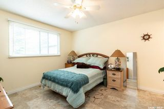 Photo 22: 65 Albany Crescent in Saskatoon: River Heights SA Residential for sale : MLS®# SK859178