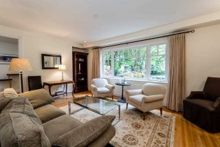 Photo 3: 2953 W 35 Avenue in Vancouver: MacKenzie Heights House for sale (Vancouver West)  : MLS®# R2072134