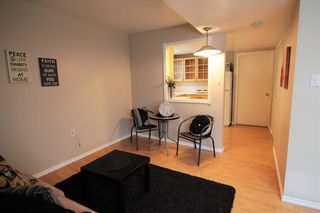 Photo 17: 524 34 Avenue NE in Calgary: Winston Heights/Mountview Semi Detached for sale : MLS®# A1078627