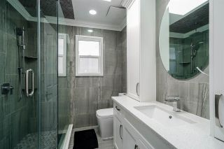 Photo 13: 6376 135A Street in Surrey: Panorama Ridge House for sale : MLS®# R2581930