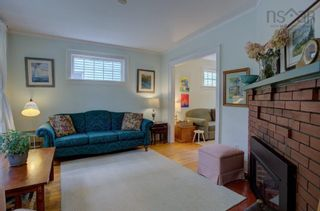 Photo 5: 6132 Shirley Street in Halifax: 2-Halifax South Residential for sale (Halifax-Dartmouth)  : MLS®# 202123568