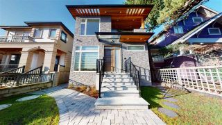 Main Photo: 6007 LARCH Street in Vancouver: Kerrisdale House for sale (Vancouver West)  : MLS®# R2577150