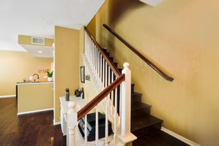 Photo 12: CHULA VISTA Condo for sale : 3 bedrooms : 1850 Toulouse Dr