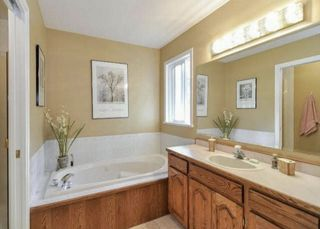 Photo 12: 26950 100 Avenue in Maple Ridge: Thornhill MR House for sale : MLS®# R2526301