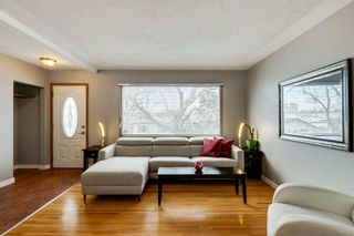 Photo 5: 1444 16 Street NE in Calgary: Mayland Heights Detached for sale : MLS®# A1074923