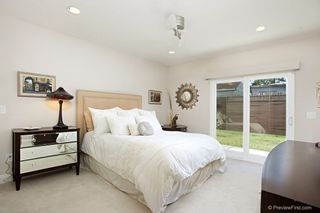 Photo 11: MISSION HILLS House for rent : 3 bedrooms : 3676 Kite St. in San Diego