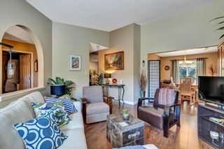 """Photo 8: 171 15501 89A Avenue in Surrey: Fleetwood Tynehead Townhouse for sale in """"AVONDALE"""" : MLS®# R2597130"""