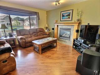 Photo 9: 1200 BAYSIDE Avenue SW: Airdrie Residential Detached Single Family for sale : MLS®# C3635024