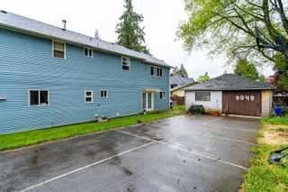 Photo 6: 9049 148 Street in Surrey: Bear Creek Green Timbers House for sale : MLS®# R2616008