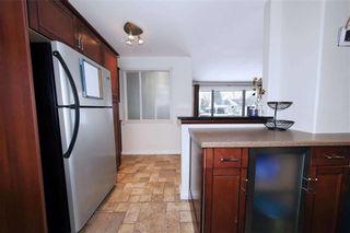 Photo 10: 64 Conifer Crescent in Winnipeg: Windsor Park Residential for sale (2G)  : MLS®# 202108586