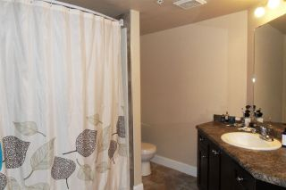 Photo 24: 205 14608 125 Street in Edmonton: Zone 27 Condo for sale : MLS®# E4218032