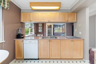 Photo 11: 202 3008 WILLOW STREET in Vancouver: Fairview VW Condo for sale (Vancouver West)  : MLS®# R2517837