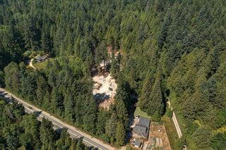 """Photo 6: House 2 Lot 1 MALCOLM CREEK Road: Roberts Creek House for sale in """"Gibsons"""" (Sunshine Coast)  : MLS®# R2602620"""