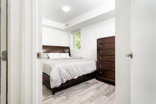 Photo 12: 201 54 Maryland Street in Winnipeg: Wolseley Condominium for sale (5B)  : MLS®# 202123291