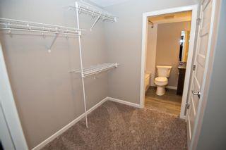 Photo 7: 1201 10 Market Boulevard SE: Airdrie Apartment for sale : MLS®# A1054465