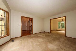 Photo 13: 15 Haddington Bay in Winnipeg: Residential for sale (1G)  : MLS®# 202023539