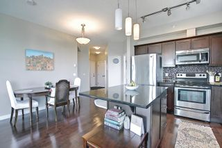 Photo 14: 419 2584 ANDERSON Way in Edmonton: Zone 56 Condo for sale : MLS®# E4253134