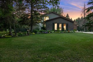 Photo 4: 23 Fort Garry Crescent in St Andrews: Little Britain Residential for sale (R13)  : MLS®# 202117058