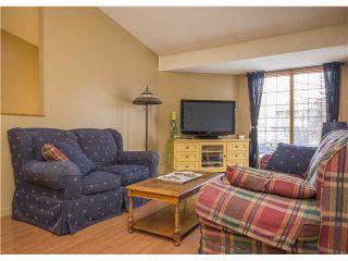 Photo 3: 114 SUNDOWN Close SE in CALGARY: Sundance Residential Detached Single Family for sale (Calgary)  : MLS®# C3601498