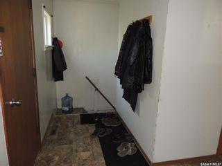 Photo 13: 229 4th Street in Estevan: City Center Residential for sale : MLS®# SK859160