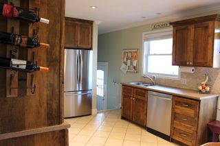 Photo 11: 969 D'arcy Street in Cobourg: House for sale : MLS®# 162110
