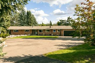 Photo 2: 3441 199 Street in Edmonton: Zone 57 House for sale : MLS®# E4227134
