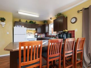 Photo 8: 2176 S French Rd in : Sk Broomhill Half Duplex for sale (Sooke)  : MLS®# 862902