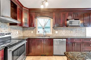 Photo 12: 14133 84 Avenue in Surrey: Bear Creek Green Timbers House for sale : MLS®# R2571052