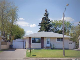 Photo 1: 324 4th Avenue West in Unity: Residential for sale : MLS®# SK831976
