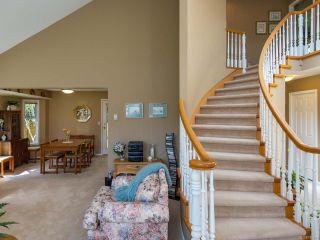 Photo 16: 1017 Kingsley Cres in COMOX: CV Comox (Town of) House for sale (Comox Valley)  : MLS®# 785781