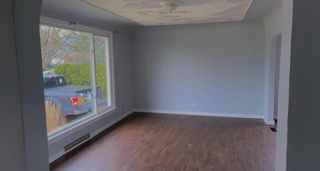 Photo 7: 46496 MAYFAIR Avenue in Chilliwack: Chilliwack N Yale-Well House for sale : MLS®# R2619326