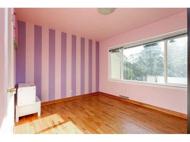Photo 9: Photos: 11028 135A Street in Surrey: Bolivar Heights House for sale (North Surrey)  : MLS®# F1450300