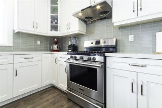 """Photo 14: 8076 209 Street in Langley: Willoughby Heights House for sale in """"YOKSON"""" : MLS®# R2561257"""