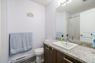 Photo 28: 9 5888 144 Street in Surrey: Sullivan Station Townhouse for sale : MLS®# R2532964