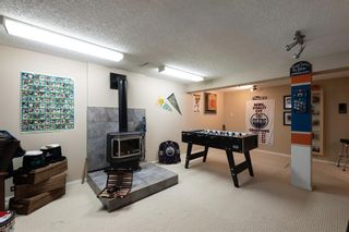 Photo 16: 44 Alberta Drive: Fort McMurray Detached for sale : MLS®# A1094514