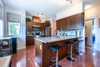 Photo 7: 401 22858 LOUGHEED HIGHWAY in Maple Ridge: East Central Condo for sale : MLS®# R2578938