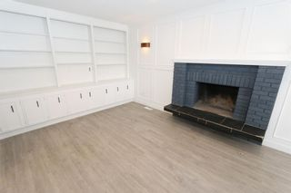 Photo 14: 547 Templeby Place NE in Calgary: Temple Detached for sale : MLS®# A1071164