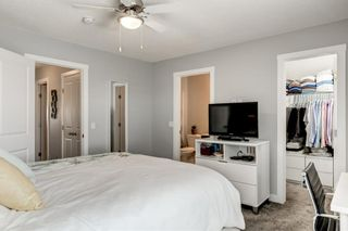Photo 14: 1485 Legacy Circle SE in Calgary: Legacy Semi Detached for sale : MLS®# A1091996