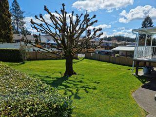 Photo 6: 4493 8th Ave in : PA Port Alberni House for sale (Port Alberni)  : MLS®# 883074